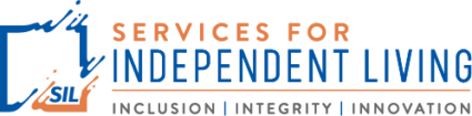 Services for Independent Living, Inc
