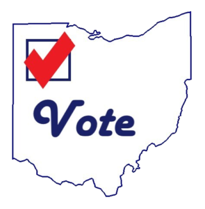 Vote Ohio picture