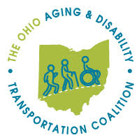 Ohio Aging and Disabilities Transportation Coalition Logo