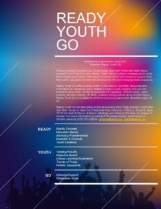 READY-YOUTH-GO-Flyer