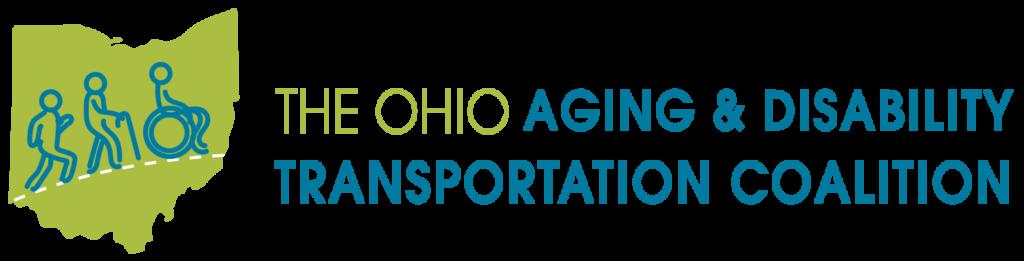 OADTC Logo