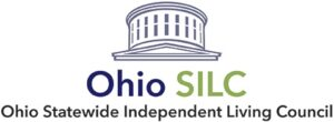 OSILC Logo