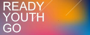 READY YOUTH GO Flyer)