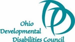 ODDC Logo