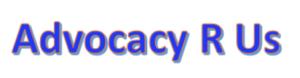 Advocacy R Us