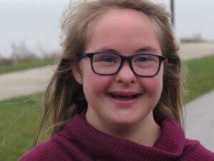 Photo of Kellyn